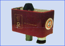 Pressure Switch I P S Type